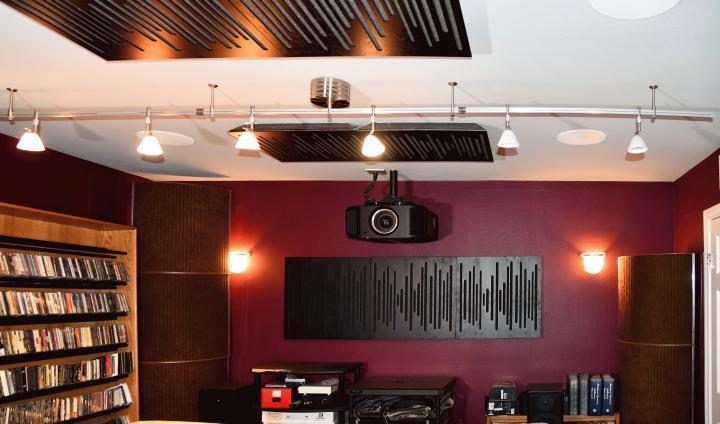 Brian_Kahn_Listening_Room_Back.jpg