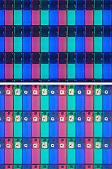 LCD_under_microscope.jpg