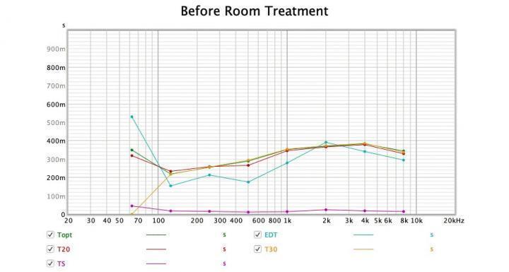 RT_Before_treatment.jpg