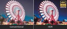 SDR_vs_HDR_Sony.jpg