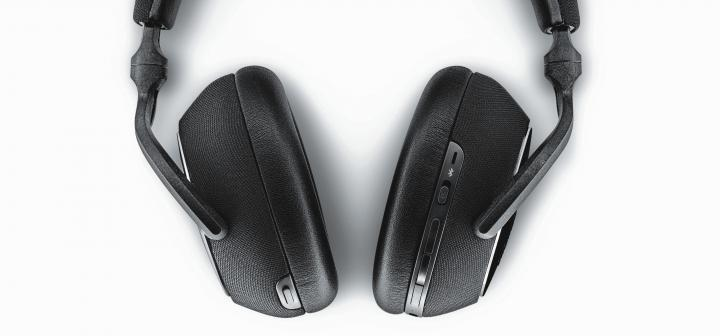 Bowers_WIlkins-PX7-Carbon_Edition_controls.jpg