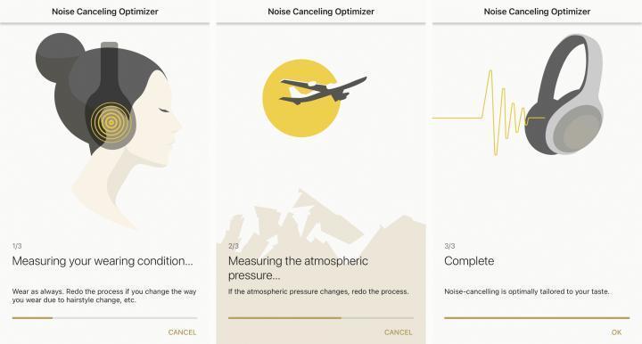 Noise_Canceling_Optimizer.jpg
