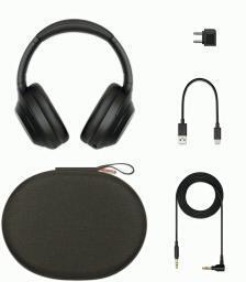 Sony_WH-1000XM4_accessories.jpg