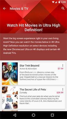 google-Play-Movies-4k.jpg