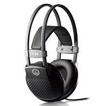 AKG_k44_headphone_review.jpg