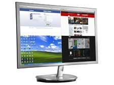 AOC-i2353Ph-LED-computer-monitor-review-split-screen.jpg