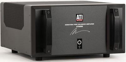 ATI-AT6002-thumb.jpg