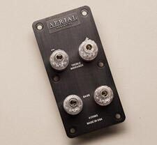 Aerial-Acoustics-7T-floorstanding-speaker-review-inputs.jpg