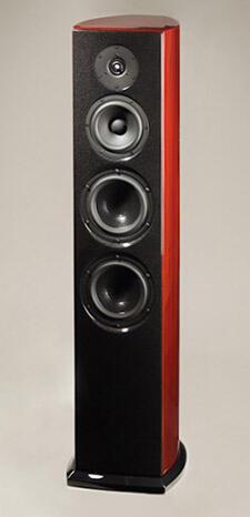 Aerial-Acoustics-7T-floorstanding-speaker-review-rose-finish.jpg