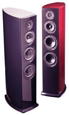 Aerial-Acoustics-7T-floorstanding-speaker-review.jpg