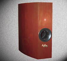 Aether_Audio_Spirit-1_bookshelf_speaker_review_back.jpg