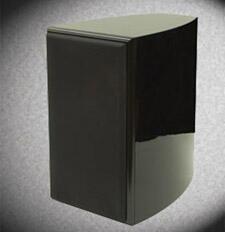 Aether_Audio_Spirit-1_bookshelf_speaker_review_black.jpg