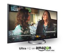 Amazon-UHD-service.jpg