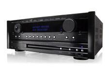 Anthem_MRX_700_AV_receiver_review_angled.jpg
