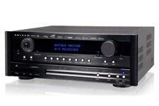 Anthem_MRX_700_AV_receiver_review_front.jpg