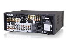 Anthem_MRX_700_AV_receiver_review_rear.jpg