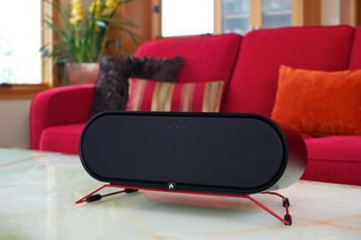 Aperion-Audio-Allaire-ARIS-bookshelf-speaker-review-couch.jpg