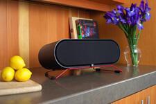 Aperion-Audio-Allaire-ARIS-bookshelf-speaker-review-shelf.jpg