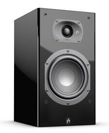 Aperion-Audio-Intimus-5B-bookshelf-speaker-review-angled.jpg