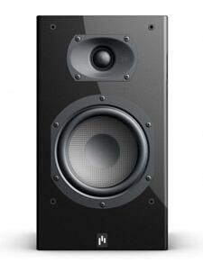 Aperion-Audio-Intimus-5B-bookshelf-speaker-review-front.jpg