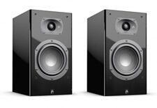 Aperion-Audio-Intimus-5B-bookshelf-speaker-review-pair-small.jpg