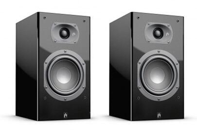 Aperion-Audio-Intimus-5B-bookshelf-speaker-review-pair.jpg