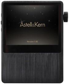 Astell-Kern-AK100-portable-music-player-review-front.jpg