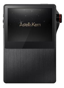 AstellKern-AK120-portable-music-player-review-player-alone.jpg