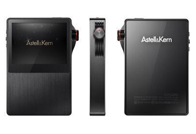 AstellKern-AK120-portable-music-player-review.jpg