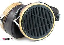 Audeze-LCD3-headphones-review-small.jpg