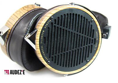 Audeze-LCD3-headphones-review.jpg