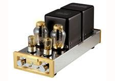 Audio-Space-AS-6M-mono-amplifier-review-small.jpg