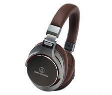 Audio-Technica-ATH-MRS7.jpg