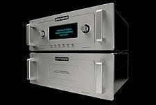 AudioResearch_40th_Preamplifier_Review-thumb-225xauto-6451.jpg