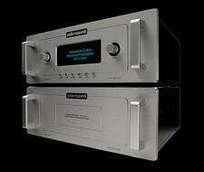 Audio_Research_40th_Anniversary_Reference_Preamplifier_Review_angled_stack.jpg