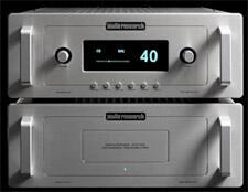 Audio_Research_40th_Anniversary_Reference_Preamplifier_Review_front.jpg