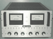 Audio_Research_Reference_600_amp.png