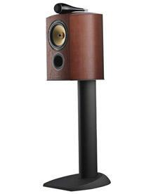 BW-805-Diamond-bookshelf-speaker-review-Rosenut.jpg