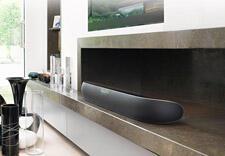 BW-Panorama-2-soundbar-review-living-room.jpg
