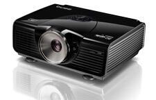 BenQ-W7000-projector-review-angled-left.jpg