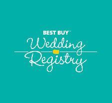 Best-Buy-Wedding-Registry.jpg