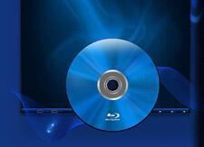 Blu-ray-Disc.jpg