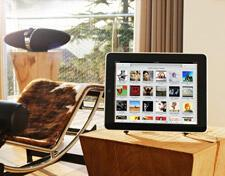 BowersWilkins-Zeppelin-Air-review-iPad-interface.jpg
