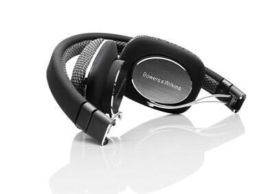 Bowers_Wilkins_P3_headphone_folded_large.jpg