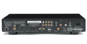 Cambridge-Audio-752BD-Universal-Player-review-back.jpg