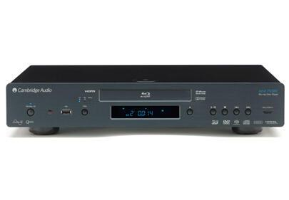 Cambridge-Audio-752BD-Universal-Player-review-front.jpg
