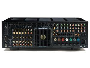 Cambridge-Audio-Azur-751R-AV-receiver-review-back.jpg