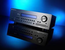 Cambridge-Audio-Azur-751R-AV-receiver-review-blue-background.jpg