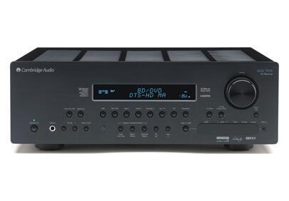 Cambridge-Audio-Azur-751R-AV-receiver-review-front.jpg