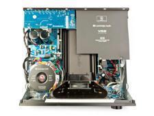 Cambridge-Audio-Azur-751R-AV-receiver-review-inside.jpg